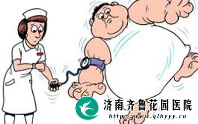 动漫 卡通 漫画 头像 400_250