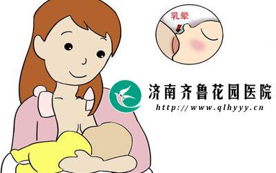 懷孕期寶寶打嗝