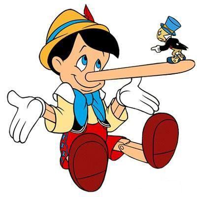 """""""皮诺曹女孩""""的鼻子变小了 鼻子上长的海绵状血管瘤治好了"""