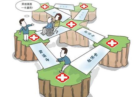 什么是异地安置补助费_医保异地安置_医保异地安置