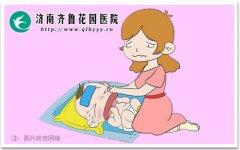 宝宝爱生病怎么才能提高宝宝免疫力