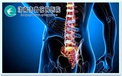 为什么有的腰椎间盘突出症患者会出现腰痛症状