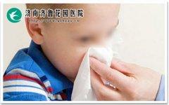 急性鼻炎病人为什么容易发生急性中耳炎
