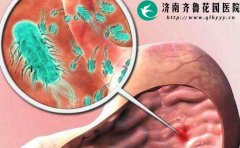 家里大人感染幽门螺杆菌有必要给宝宝也检查一下吗