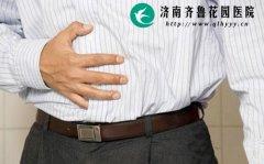 胃胀想吐是怎么回事 如何调理