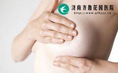 什么是乳腺增生 该怎么预防
