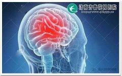 患双侧搏动性偏头痛该怎么办