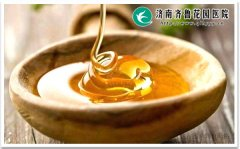糖尿病患者可以吃蜂蜜吗