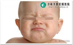 孩子最近几天口臭非常厉害是因为龋齿导致的吗
