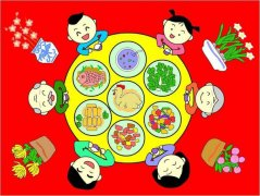 济南年底查体就选春节前3款体检优惠套餐
