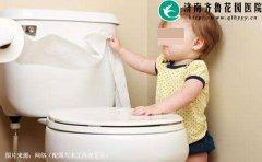 宝宝大便有泡沫是什么原因